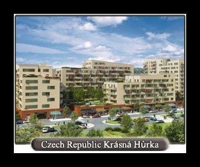 Czech Republic- Krasna Hurka